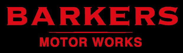 Barkers Motor Works